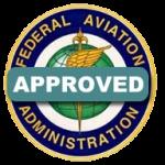We are Section 333 Exempt. Exemption No. 13350, Regulatory Docket No. FAA-2015-3102.