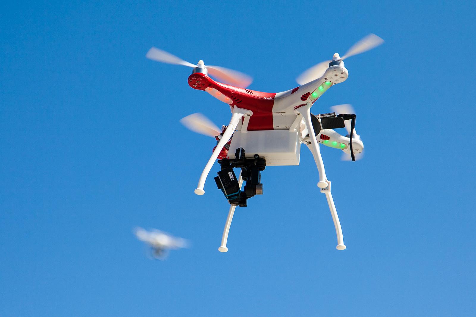 https://www droneuniversities com/droneulogo-modern