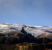 Snow on Te Mata Peak, Jos Buurmans July 10, 2015